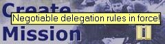 Delegationfalse1.jpg