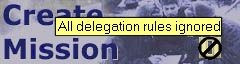 Delegationfalse2.jpg